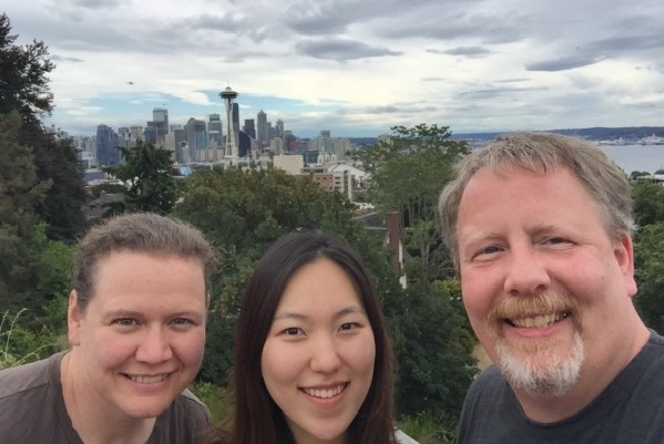 How International Exchanges Make a Difference in Seattle