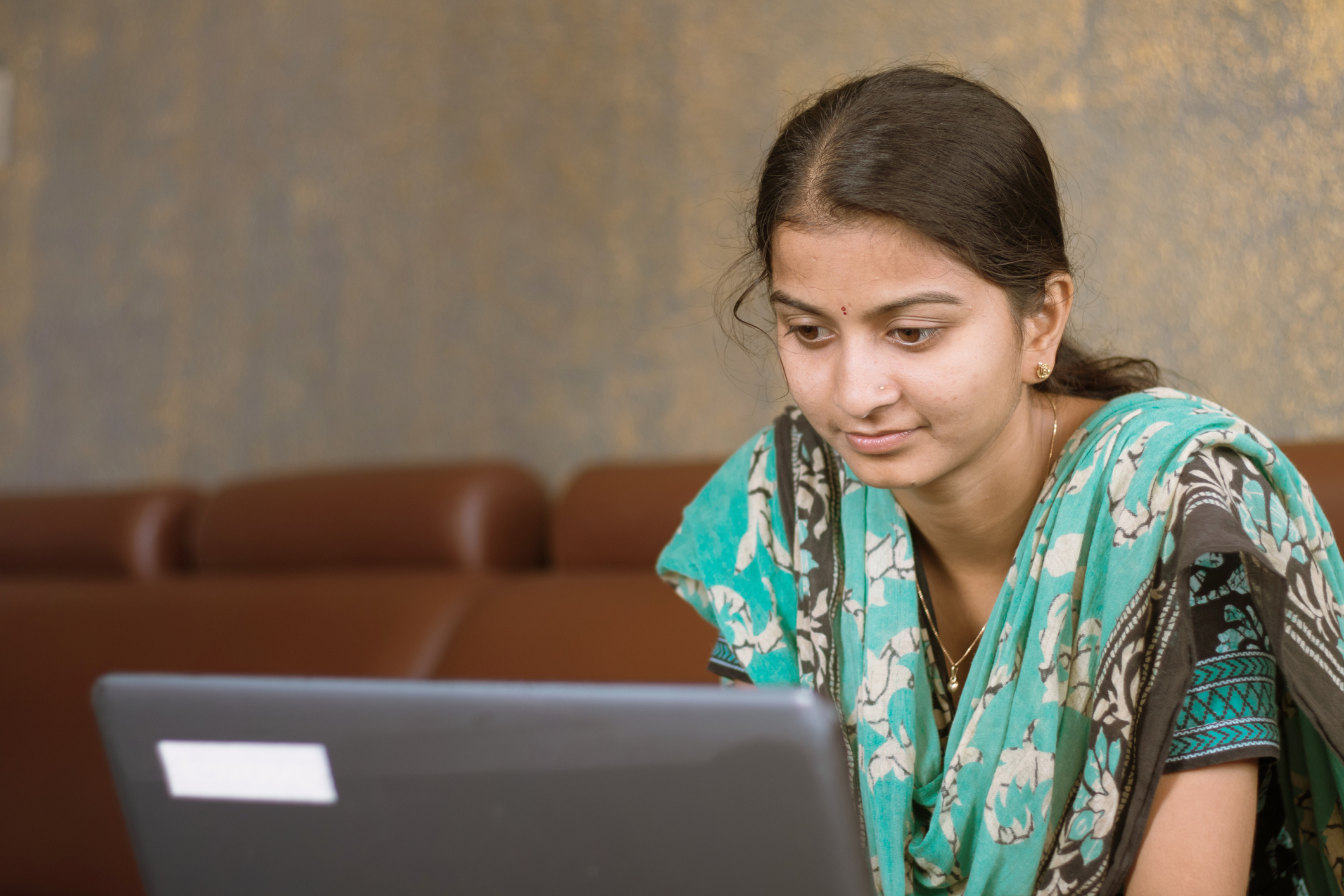 How World Learning Pivoted to Online Training Programs During the Pandemic